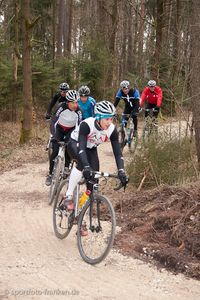 Foto_Rad_cross2010